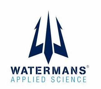Watermans_logo